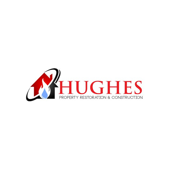 hughes_feature