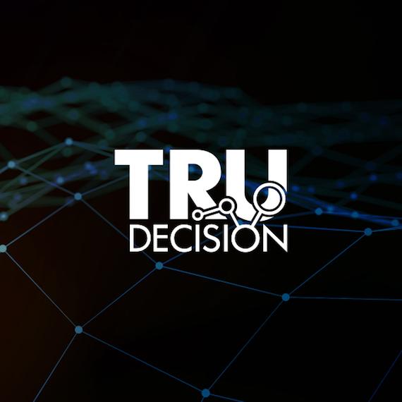 TruDecision_3